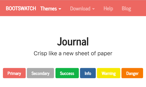 journal skin+Image